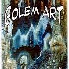 GOLEM ART