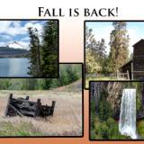 Jill Tucker Photography