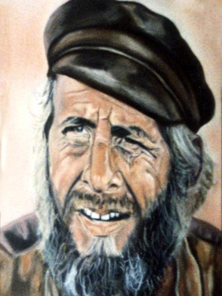 Topol (1974)